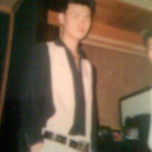 Ryoichi Ueno-DubStep mix 02