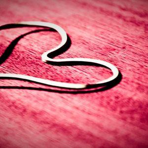 Sirds veselība. Ģimenes hiperholesterinēmijas diena