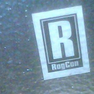 Still - RogCon