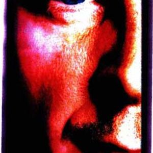 Mulgrew - TDV Remixes