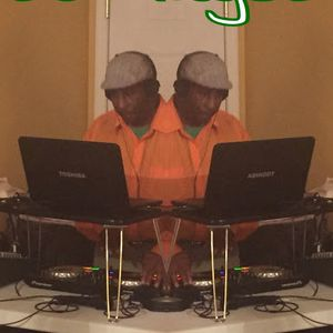 Twin Feelings w/ DJ Hagos