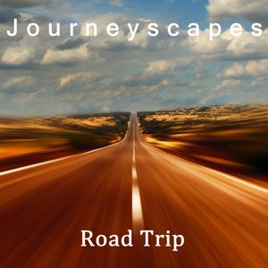 PGM 106: Road Trip