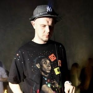 Loefah Mix exclusive mix for ROCKERS NYC.