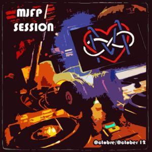 MJFP session Octobre/October 2012