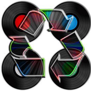 DJ Houze - Recycled Mix