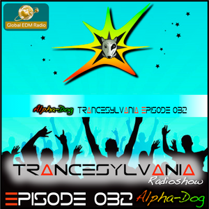 TranceSylvania Episode 032