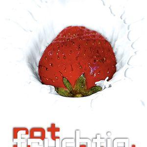 rot...fruchtig...klangfrisch