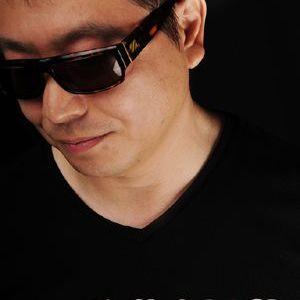 DJ Shu-ma Mixshow May_2012