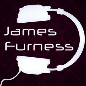 James Furness: September Podcast