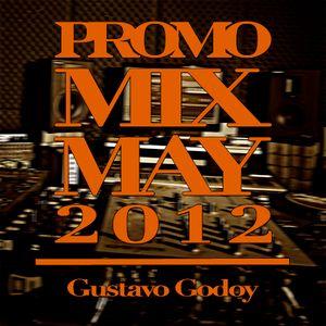 Promo Mix Mayo 2012 Deep & Jazz Gustavo Godoy