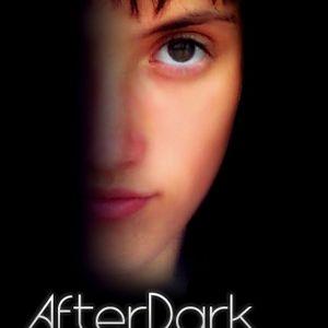 Anca Green - AfterDark Sessions (Editia nr. 8)
