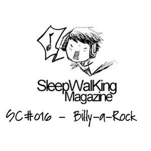 Sleepradio016