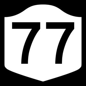 Dj Adynezu' - 77