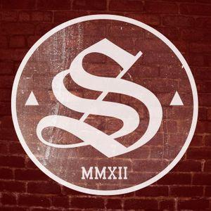 XIX - House Mix