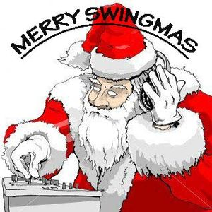 Merry Swingmas to everyone!!!