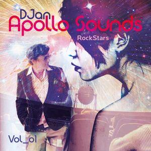 Apollo Sounds Kapitel Eins: ROCK STARS