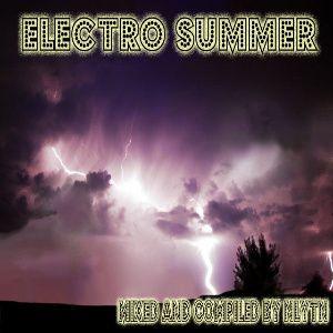 Electro Summer 06/08