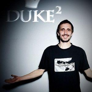 IGA - live set @ Duke (Екб)