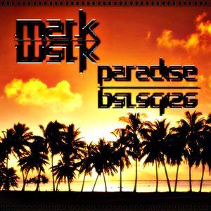 Mark Paradise - Oranje
