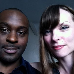 The Late Night Experience with Carl Mason & Imogen Moore