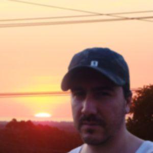 DJ PORTAL - HOT SUMMER MIX - DECEMBER 2012