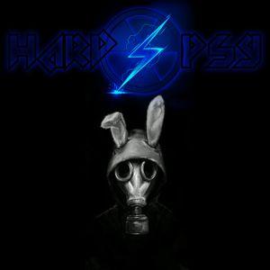 DJ_Radioactive - Hard/Psy