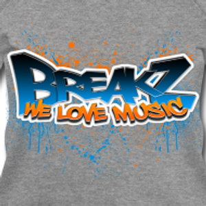 SiMTeX - Breakz & Enter (part 2)