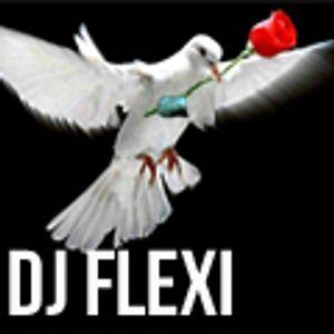 DJ FLEXI SUNDAY SERVICE  03 - 08 - 14
