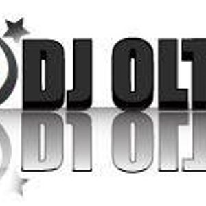 DJOLTi - DJSet Feb 2014