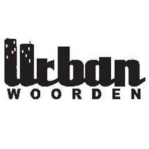 3DO Radio: Uitzending 37: Events & Workshops Urban Woorden