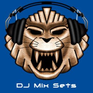Matt Gracie-Unleash Radio Podcast#6 (Special 90's Electronica Edition) 04-12-11 -udjradio.com