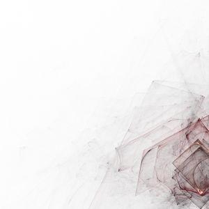 Optic Echo Presents 11/21/11 (cloudburst guest mix)
