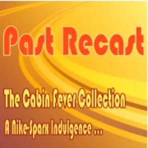 Past Recast