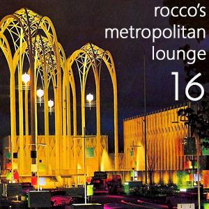 Rocco's Metropolitan Lounge 16