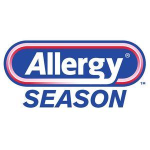 Allergy Season Radio No. 1