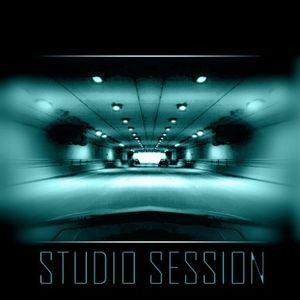 Studio Session I