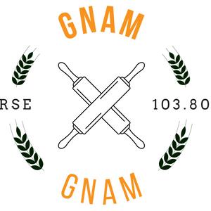 Gnam Gnam - 22 Novembre 2018