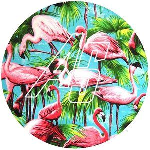 Paraiso Afrodisiaco-Andrés salazar/AlphaEristoff_21