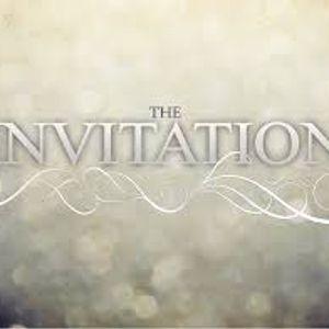 The Invitation (Part 1)