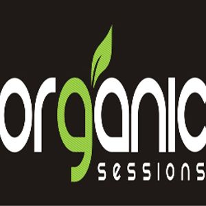 ORGANIC SESSIONS EP1