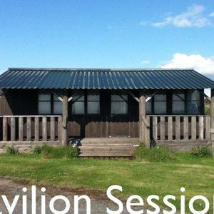 Pavilion Sessions 005