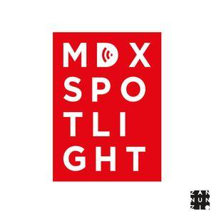 MDX Spotlight 16/03/16