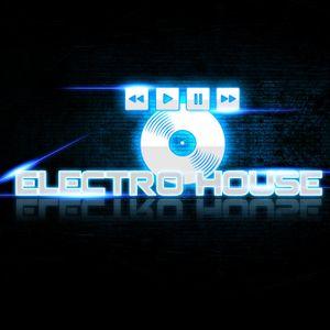 DUB5 Electro House Mix#2