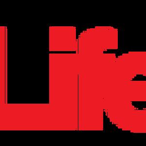 Selekta & Boku on ClubLifeGlobal  21-07-10