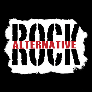 Girls & Boys Alternative Rock (by DJ Pullga)