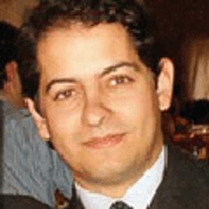 Alvorada de 17 de janeiro - comentário de Filipe Almeida
