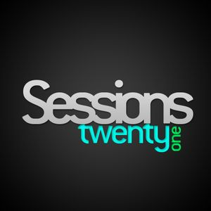 Sessions.21