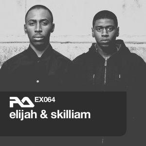 EX.064 Elijah and Skilliam - 2011.11.18