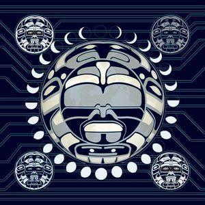IXINDAMIX - Live Audiotrix