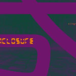 stingrays_inclosure 110128 (Part 3 of 4)